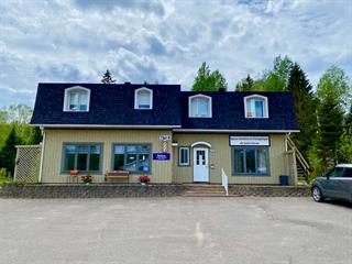 Commercial building for sale in Saint-Donat (Lanaudière), Lanaudière, 720, Rue  Principale, 16012355 - Centris.ca