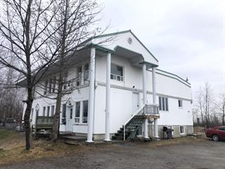 Income properties for sale in Roxton Falls, Montérégie, 275 - 277, Rue de l'Église, 25255553 - Centris.ca