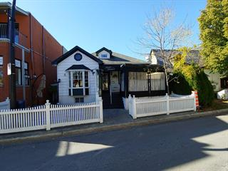 Bâtisse commerciale à vendre à Terrebonne (Terrebonne), Lanaudière, 186, Rue  Sainte-Marie, 26911585 - Centris.ca