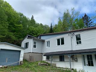 Maison à vendre à Ivry-sur-le-Lac, Laurentides, 571, Chemin du Lac-Manitou Sud, 12511205 - Centris.ca