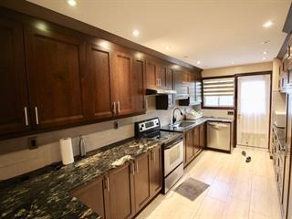 Condo / Appartement à louer à Montréal (LaSalle), Montréal (Île), 8594, Rue  Brown, 28224904 - Centris.ca