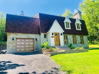 Maison à vendre à Rimouski, Bas-Saint-Laurent, 1205, Chemin de Lausanne, 20593364 - Centris.ca