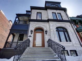 Condo / Apartment for rent in Westmount, Montréal (Island), 4156, boulevard  Dorchester Ouest, apt. 1, 11646458 - Centris.ca