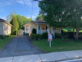House for sale in Lacolle, Montérégie, 5, Rue du Collège, 26032145 - Centris.ca