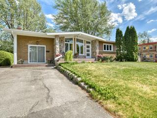 Maison à vendre à Joliette, Lanaudière, 189, Rue  Bordeleau, 11873315 - Centris.ca