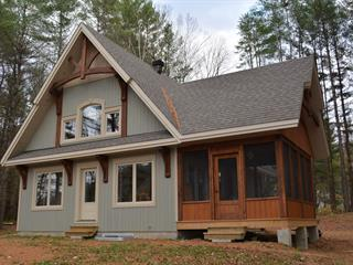 House for sale in La Pêche, Outaouais, 375, Chemin  Clark, 11586732 - Centris.ca