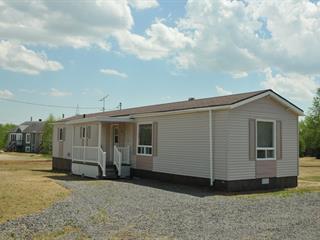 Maison mobile à vendre à Baie-Saint-Paul, Capitale-Nationale, 561, Côte de Pérou, 13178754 - Centris.ca
