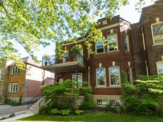 Condo à vendre à Montréal (Outremont), Montréal (Île), 949, Avenue  Pratt, 23907725 - Centris.ca