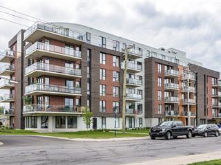 Condo for sale in Pointe-Claire, Montréal (Island), 4, Avenue  Donegani, apt. 403, 15075390 - Centris.ca