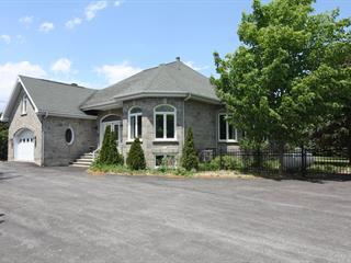 Maison à vendre à Stanbridge Station, Montérégie, 345, Route  202, 11048259 - Centris.ca