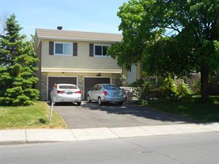Maison à vendre à Pointe-Claire, Montréal (Île), 115, Avenue  Alston, 19336454 - Centris.ca