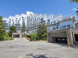 Condo à vendre à Montréal (Verdun/Île-des-Soeurs), Montréal (Île), 150, Rue  Berlioz, app. 322, 23521627 - Centris.ca