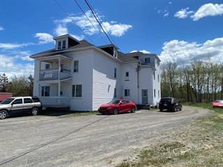 Immeuble à revenus à vendre à Rimouski, Bas-Saint-Laurent, 1071 - 1073, Rue du Phare, 26467492 - Centris.ca