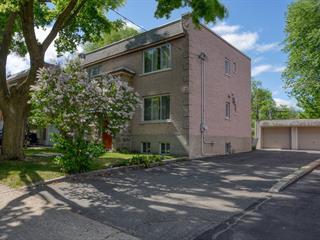 Duplex for sale in Montréal (Ahuntsic-Cartierville), Montréal (Island), 10400 - 10402, Avenue  Bruchési, 14675369 - Centris.ca