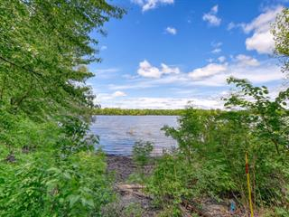 Lot for sale in Laval (Sainte-Rose), Laval, 285, Rue des Patriotes, 21206984 - Centris.ca