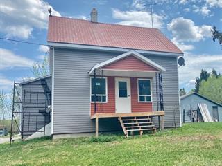 Maison à vendre à Les Hauteurs, Bas-Saint-Laurent, 547, 5e Rang Ouest, 17423325 - Centris.ca