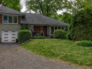 Maison à vendre à Montréal (Ahuntsic-Cartierville), Montréal (Île), 1410, boulevard  Gouin Est, 9105848 - Centris.ca
