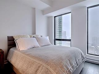 Condo / Appartement à louer à Montréal (Ville-Marie), Montréal (Île), 1288, Avenue des Canadiens-de-Montréal, app. 4304, 12316144 - Centris.ca