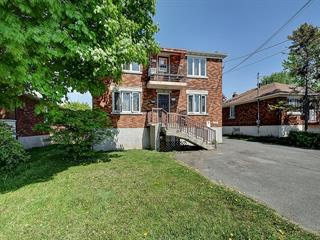 Triplex for sale in Longueuil (Saint-Hubert), Montérégie, 4550 - 4570, Montée  Saint-Hubert, 9393204 - Centris.ca