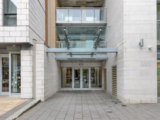 Condo for sale in Montréal (Ville-Marie), Montréal (Island), 1181, Rue  Bishop, apt. 903, 24883907 - Centris.ca