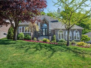 Maison à vendre à Saint-Jérôme, Laurentides, 623, 40e Avenue, 26563258 - Centris.ca