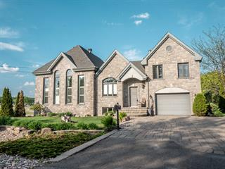 House for sale in Terrebonne (Terrebonne), Lanaudière, 405, 43e Avenue, 11696623 - Centris.ca