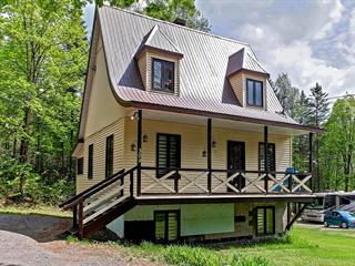 House for sale in Stoneham-et-Tewkesbury, Capitale-Nationale, 309, 1re Avenue, 25671405 - Centris.ca