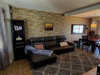 Maison à louer à Vaudreuil-Dorion, Montérégie, 781, Rue  Valois, 22897414 - Centris.ca
