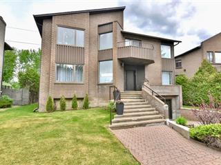 House for sale in Côte-Saint-Luc, Montréal (Island), 6009, Avenue  Krieghoff, 16475305 - Centris.ca