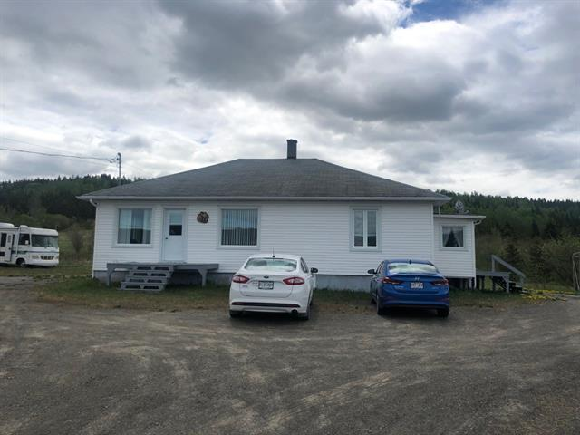 House for sale in Saint-Donat (Bas-Saint-Laurent), Bas-Saint-Laurent, 159, 6e Rang Est, 24290319 - Centris.ca