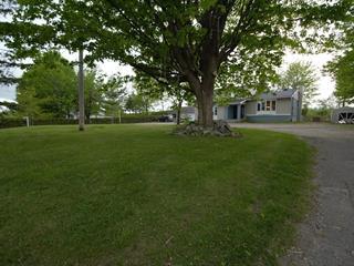 Duplex à vendre à Cleveland, Estrie, 200 - 200A, Route  116, 10098625 - Centris.ca