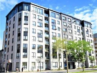 Condo / Appartement à louer à Montréal (Ville-Marie), Montréal (Île), 825, boulevard  René-Lévesque Est, app. 503, 16965313 - Centris.ca
