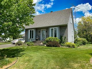 House for sale in Shefford, Montérégie, 45, Rue  Daudelin, 10810120 - Centris.ca