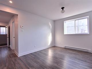 Condo / Apartment for rent in Longueuil (Le Vieux-Longueuil), Montérégie, 1771, boulevard  La Fayette, 21658466 - Centris.ca