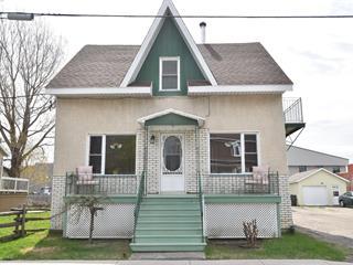 Maison à vendre à Trois-Pistoles, Bas-Saint-Laurent, 24, Rue  Roy, 17961797 - Centris.ca
