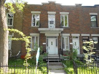 Duplex for sale in Montréal (Rosemont/La Petite-Patrie), Montréal (Island), 5939 - 5941, 12e Avenue, 9746029 - Centris.ca