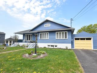 House for sale in L'Isle-Verte, Bas-Saint-Laurent, 260, Rue  Saint-Jean-Baptiste, 21559803 - Centris.ca