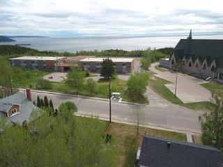 Commercial building for sale in Baie-Comeau, Côte-Nord, 10 - 20, Avenue  De Ramezay, 27785119 - Centris.ca