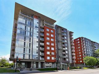 Condo à vendre à Montréal (Saint-Léonard), Montréal (Île), 4720, Rue  Jean-Talon Est, app. 1013, 14336674 - Centris.ca