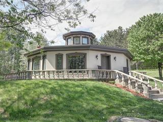 Maison à vendre à Sherbrooke (Brompton/Rock Forest/Saint-Élie/Deauville), Estrie, 3450, Chemin  Saint-Roch Nord, 19593889 - Centris.ca