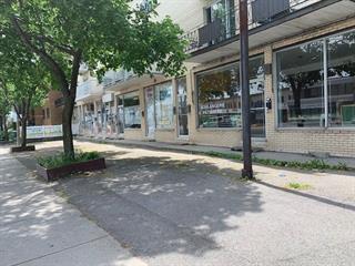 Business for sale in Montréal (Mercier/Hochelaga-Maisonneuve), Montréal (Island), 6561, Rue  Beaubien Est, 26685839 - Centris.ca
