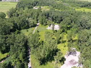 Lot for sale in Terrebonne (Terrebonne), Lanaudière, Rue  Durivage, 22402220 - Centris.ca
