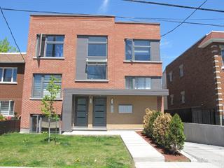 Condo / Appartement à louer à Montréal (LaSalle), Montréal (Île), 9397, Rue  Clément, app. 2, 14294622 - Centris.ca
