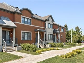 House for sale in Pointe-Claire, Montréal (Island), 216Z, Avenue  Hermitage, 17679282 - Centris.ca