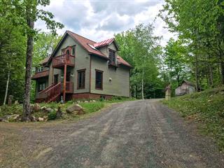 House for sale in Grenville-sur-la-Rouge, Laurentides, 1, Rue  Dalton, 23971131 - Centris.ca