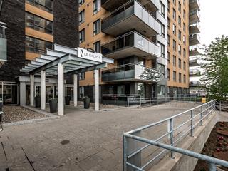 Condo for sale in Montréal (Saint-Léonard), Montréal (Island), 7700, Rue du Mans, apt. 705, 22116266 - Centris.ca