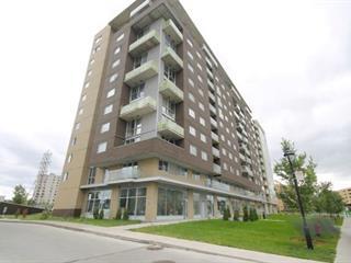 Loft / Studio à vendre à Montréal (Ahuntsic-Cartierville), Montréal (Île), 10550, Place de l'Acadie, app. 1211, 23446547 - Centris.ca