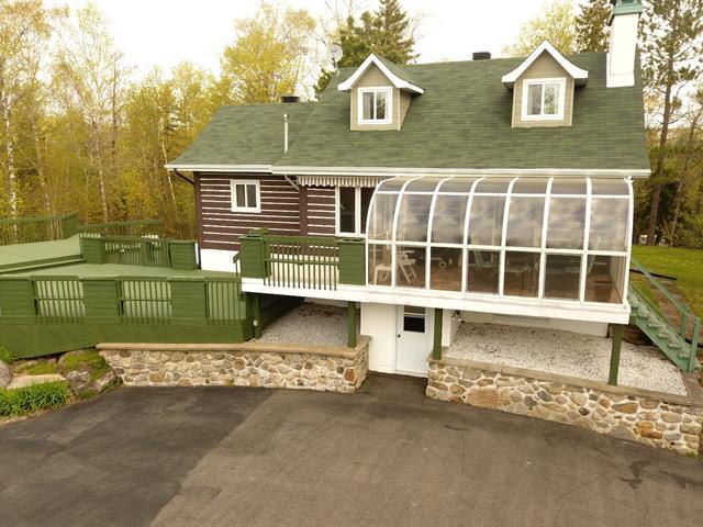 Maison à vendre à Sainte-Marguerite-du-Lac-Masson, Laurentides, 21, Rue du Lac-Charlebois, 26604896 - Centris.ca