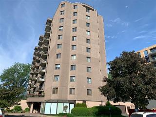 Condo / Apartment for rent in Montréal (Pierrefonds-Roxboro), Montréal (Island), 380, Chemin de la Rive-Boisée, apt. 903, 20710756 - Centris.ca