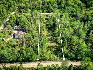 Terrain à vendre à Stukely-Sud, Estrie, Croissant du Président, 20027296 - Centris.ca